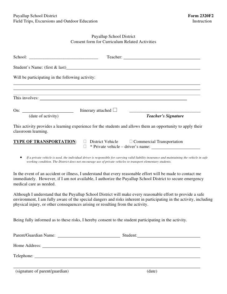 School Medical Form. Medical Form Forms | Scott County High School .