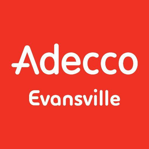 Adecco Evansville (@AdeccoEVV) | Twitter