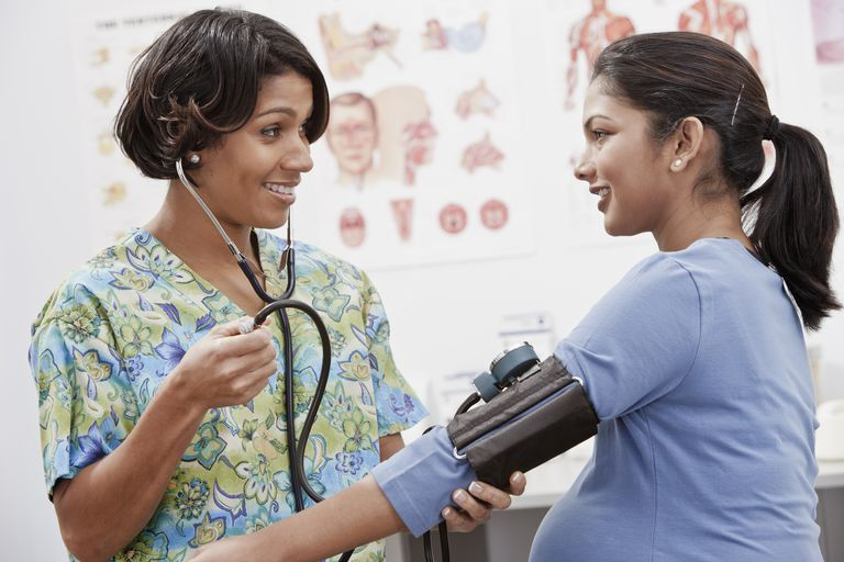 Nursing Assistant Skills List With Examples
