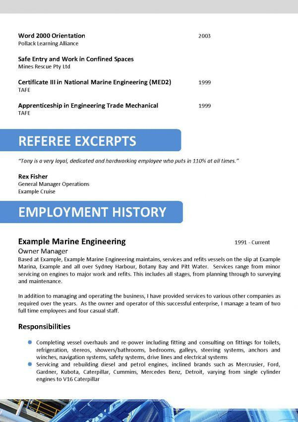 warehouse inventory control specialist job description inventory
