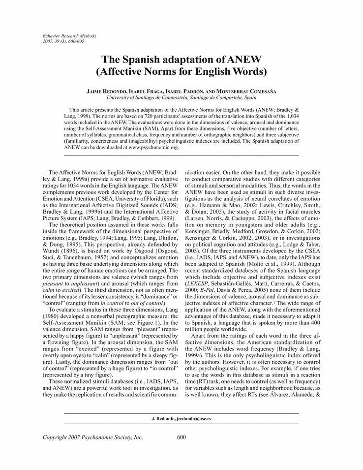 Common Application Essay Strategies - Homeschool Success, cover ...