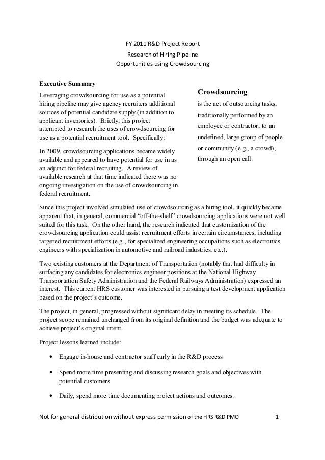 Project Report. 10 Solar Inverter Project Report Doc Construction ...