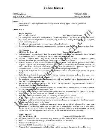 Quantity Surveyor Resume Pdf. quantity surveyor resume pdf ...