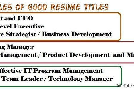 excellent ideas resume for entry level 6 resume tips entry level ...