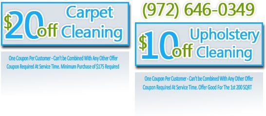 Fast Carpet Cleaning Services - Dog Urine Carpet- Richardson Texas