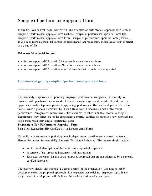 sample-of-performance-appraisal-form-1-638.jpg?cb=1424841128