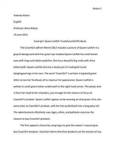 analysis essay example 638826 speech analysis essay example - Example Of A Rhetorical Essay