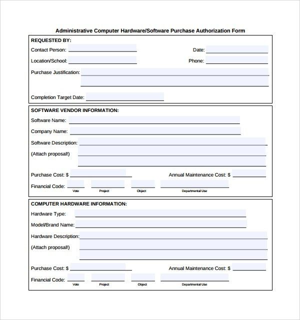 Purchase Proposal Template. Proposal To Buy A Business Template2 ...