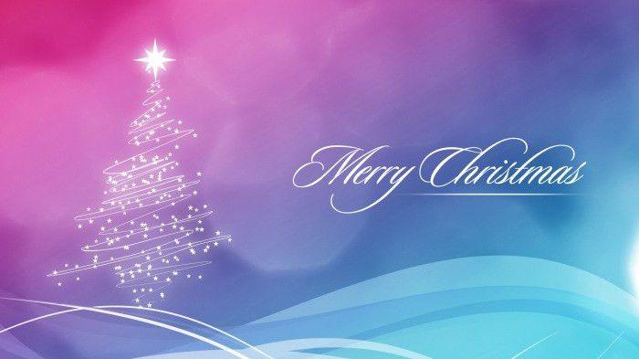 christmas-greeting-wallpapers-hd-purple-wallpaper-merry-greetings ...