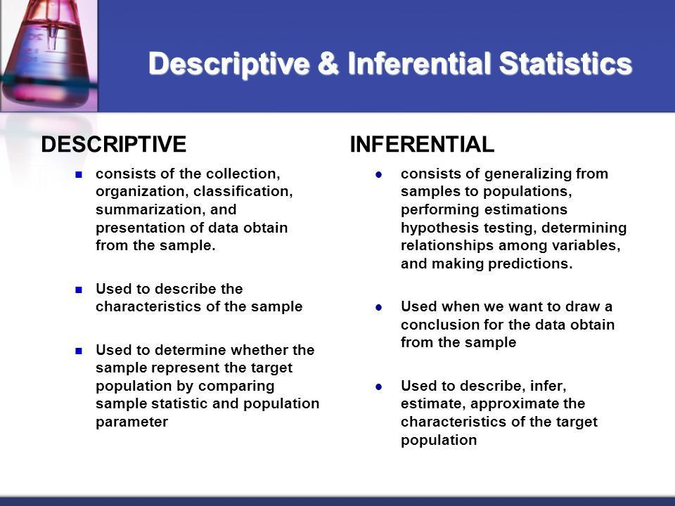 Sampling & Distribution - ppt video online download