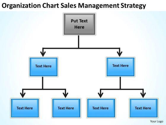 Sales Management PowerPoint templates, backgrounds Presentation ...
