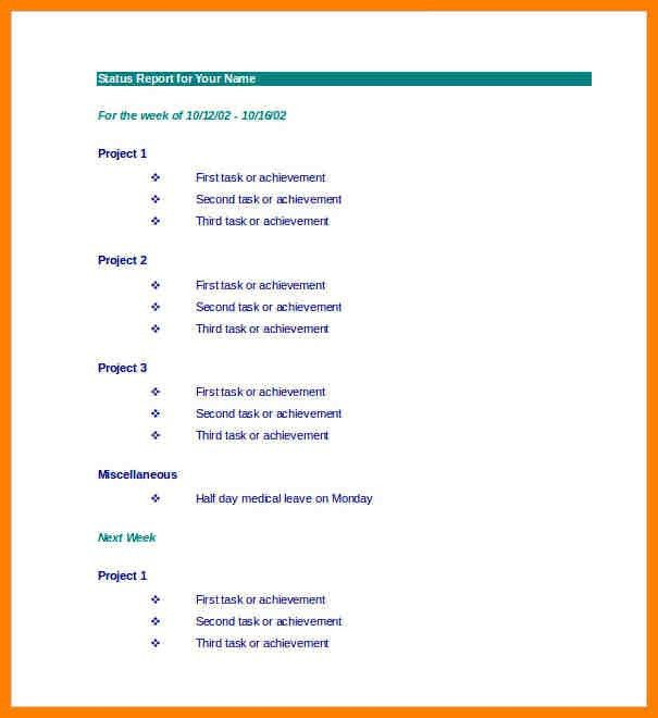 Medical Report Template. 14+ Incident Report Example | Academic ...