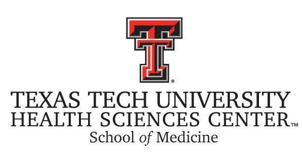 Pediatric Hematologist/Oncologist | Texas Tech University Health ...
