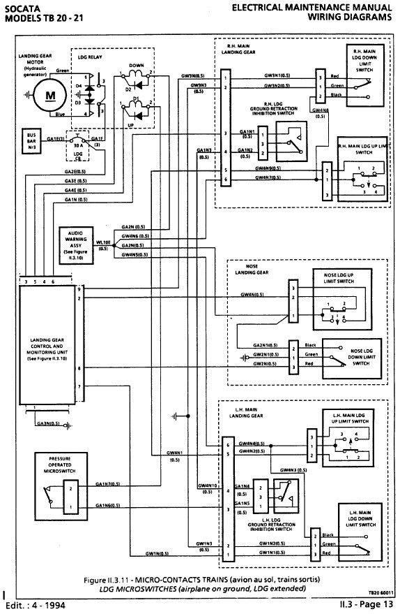 Maintenance & Avionics - Cost of installing GNS430 versus GTN650