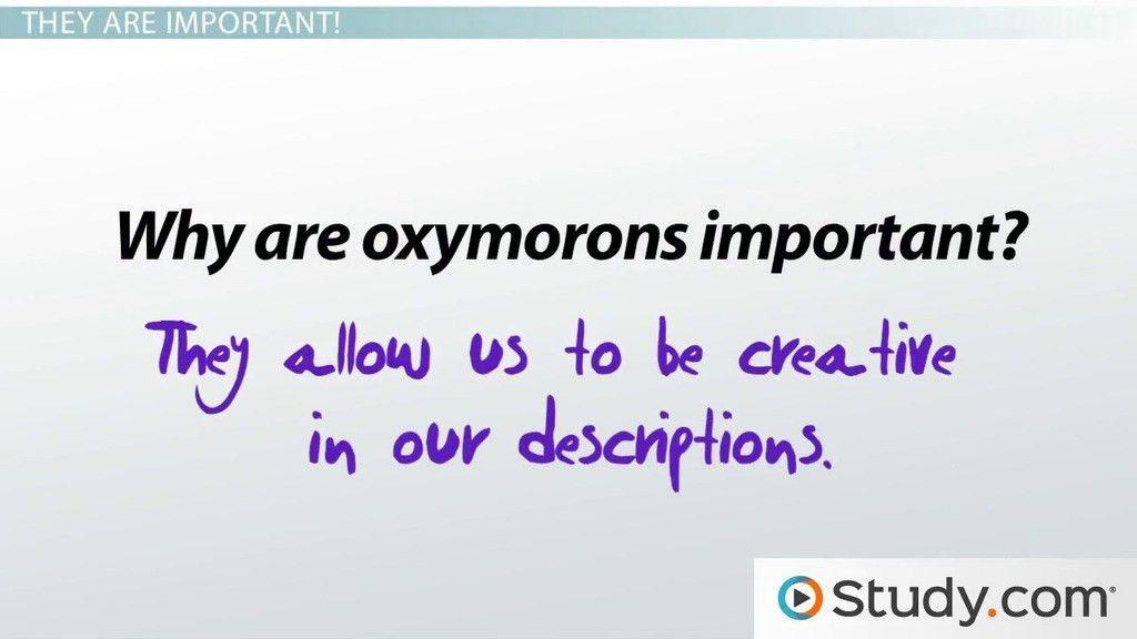 Euphemism: Definition & Examples - Video & Lesson Transcript ...