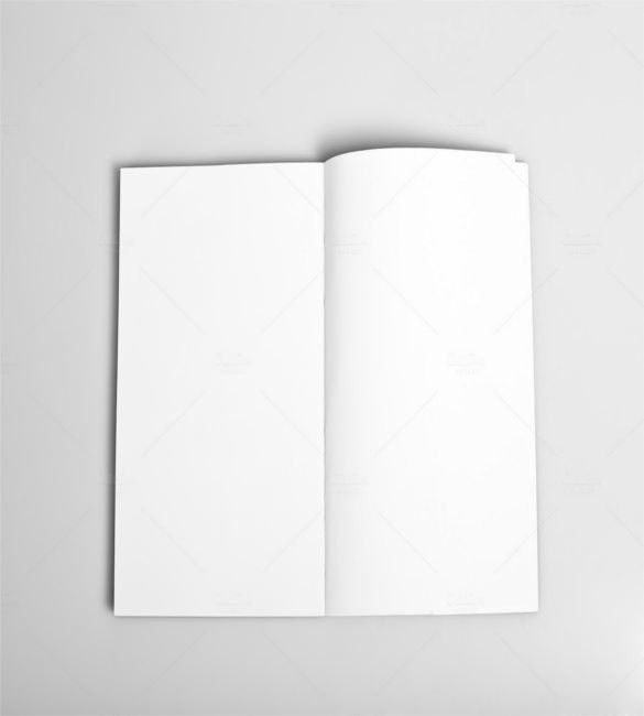 10+ White Paper Templates – Free Sample, Example, Format Download ...