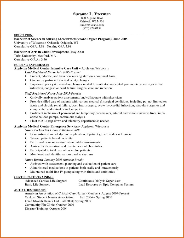 Nobby Design Ideas Dialysis Technician Resume 6 7 Patient Care ...