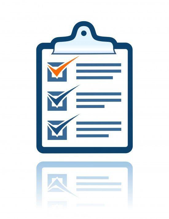 Great Ideas Start Here – Quartet Blog » How to Make an Effective ...