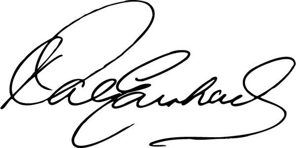Signature free vector download (61 Free vector) for commercial use ...