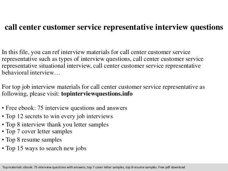 customer service entry level elegant cover letter template. resume ...