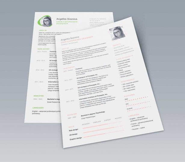 717783335596 - Sample Acting Resume Excel Model Resume Sample with ...