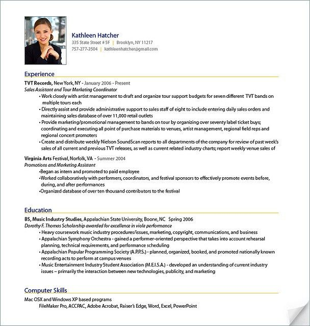 quality assurance resume sample. office coordinator resume example ...