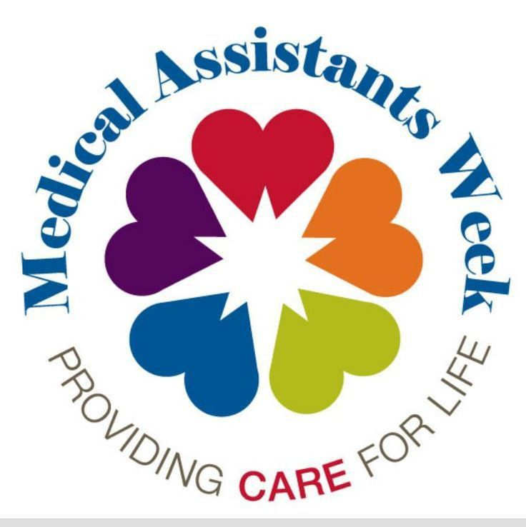 AMT Medical Assistant Week 10.20-24.14 Providing Care For Life ...