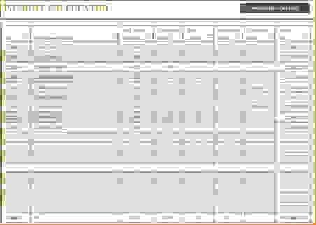 10 Payroll Excel TemplateAgenda Template Sample | Agenda Template ...