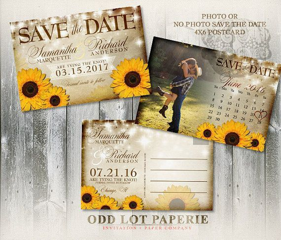 Best 20+ Save the date postcards ideas on Pinterest | Calligraphy ...