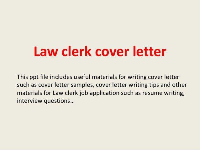 law-clerk-cover-letter-1-638.jpg?cb=1394064824