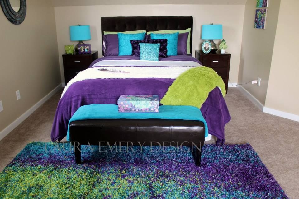 home decor pinterest peacocks peacock bedroom and peacock bedding