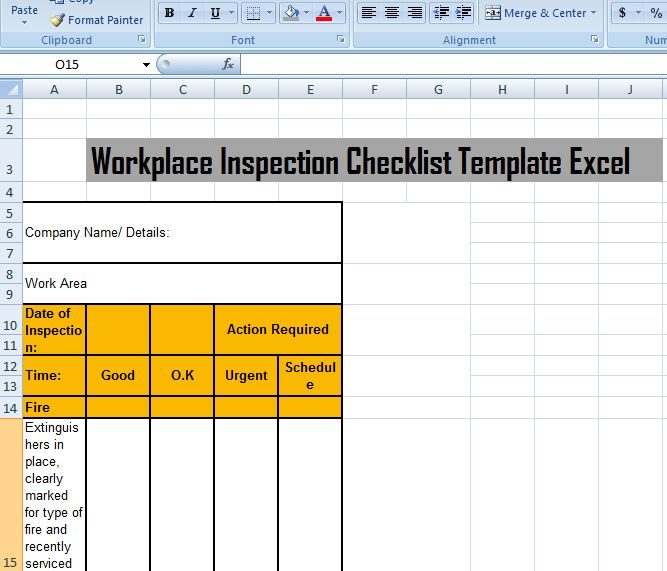 debit note template excel