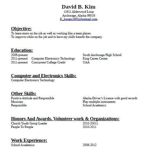bryant university resume writing. sales consultant duties resume ...