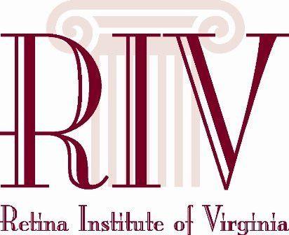 Ophthalmic Assistant at Retina Institute of Virginia PLLC ...