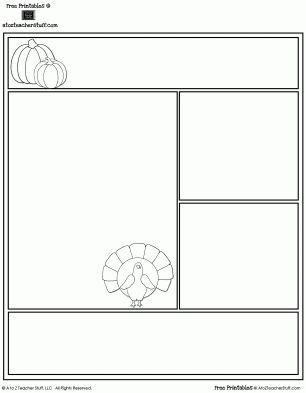 Face Template | A to Z Teacher Stuff Printable Pages and Worksheets