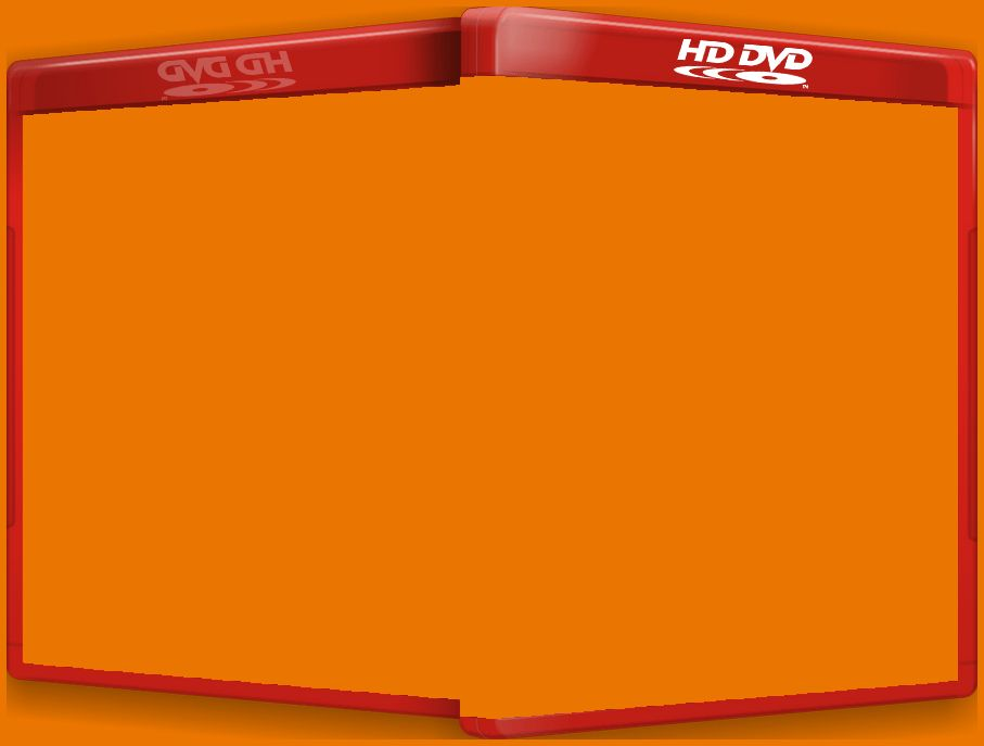 Dvd Cover Template.hd Dvd Open Case Cover Template1.png | Scope Of ...