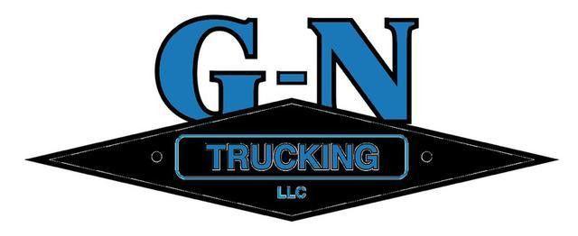 Dump Truck Driver, in Salt Lake City   ksl.com