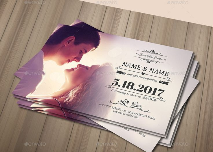 21 best 20+ Engagement Invitation Template Word, InDesign and PSD ...