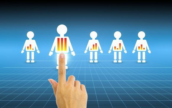 Applicant Tracking Systems - Free ATS Software Demos and Price Quotes