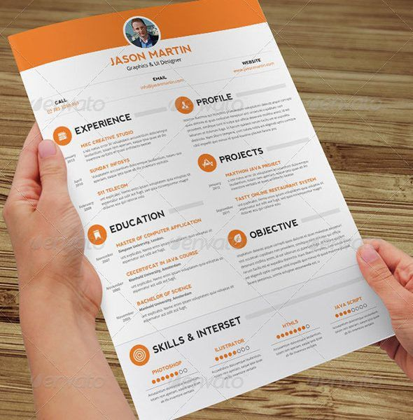 Sensational Design Ideas Skills Based Resume Template 11 How To ...