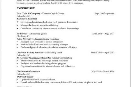 Resume Examples Skills And Abilities. Resume. Ixiplay Free Resume ...