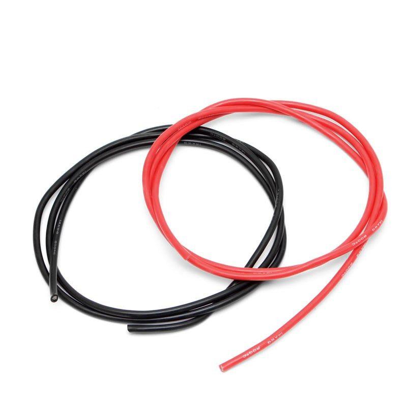 Cable Assembler Promotion-Shop for Promotional Cable Assembler on ...