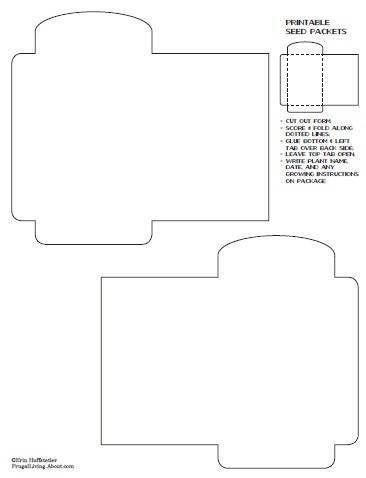 Best 25+ Envelope template printable ideas on Pinterest   Envelope ...