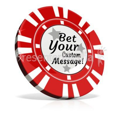 Deck of Cards - Sports and Recreation - Great Clipart for ...