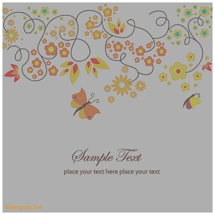 Greeting Cards. Best Of Photo Greeting Card Templates Free: Photo ...