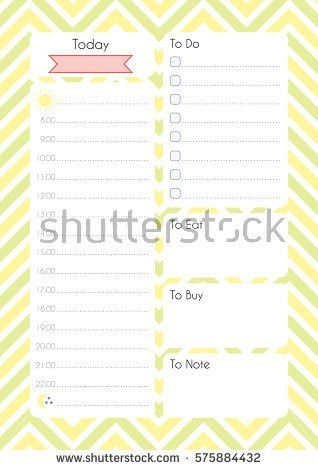 Diary Paper Printable | Jobs.billybullock.us