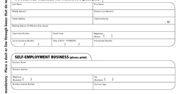 Profit Loss Statement Template Free 1 Profit And Loss Statement ...