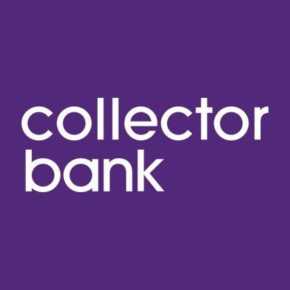 Collector Bank (@collectorbank) | Twitter