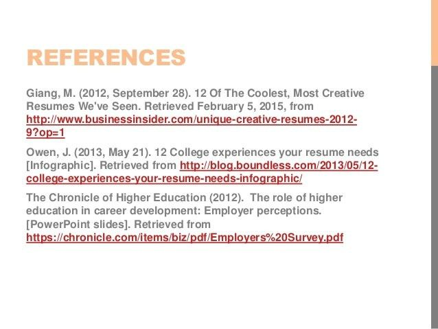 cover letter for higher education free resume templates art