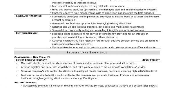 Restaurant Manager Resume Objective [Template.billybullock.us ]